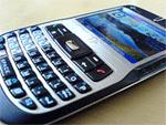 LTE Smartphone